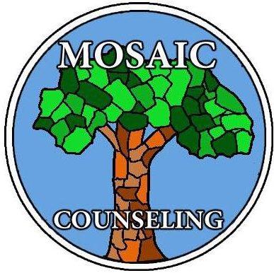 Mosaic Counseling